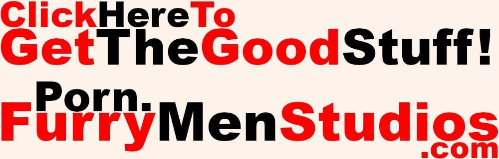Go to the Good Stuff!